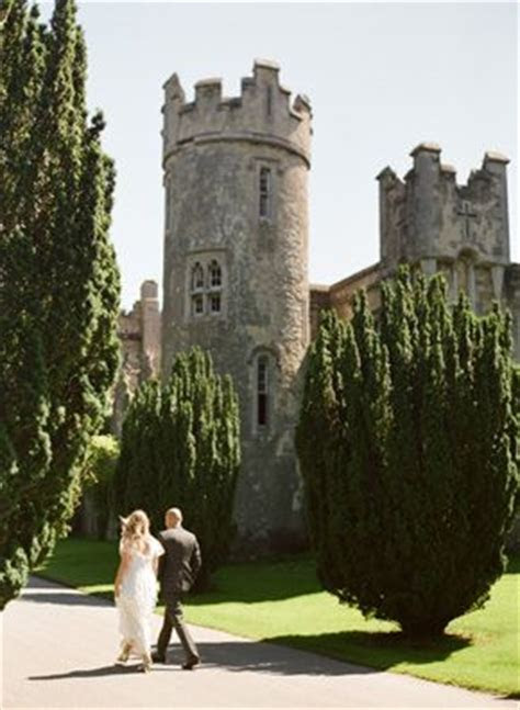 71 best images about Castle Weddings and Elopements on