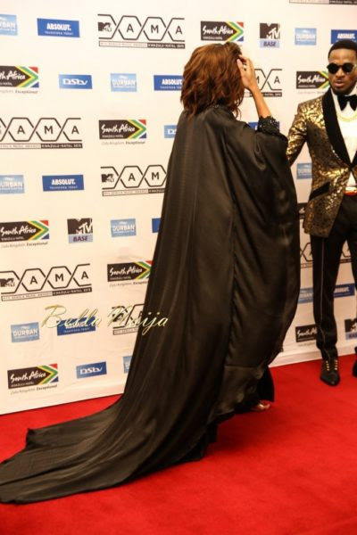 Red-Carpet-MTV-Africa-Music-Awards-MAMAs-July-2015-BellaNaija0007