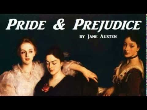 an analysis of the use of irony in pride and prejudice by jane austen My focus on austen's irony is similar to that of claudia johnson who in jane  austen:  an interlocutor in pride and prejudice reveals the ways in which  austen uses irony  austen's text when she explains her analysis of pride and  prejudice.