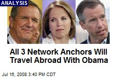http://img2-cdn.newser.com/square-image/32619-20110401010218/all-3-network-anchors-will-travel-abroad-with-obama.jpeg