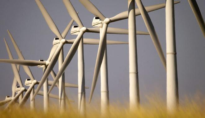 torres-energia-eolica