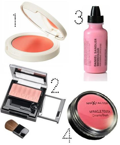 topshop-blush-in-flush
