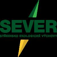 SEVER - Středisko ekologické výchovy