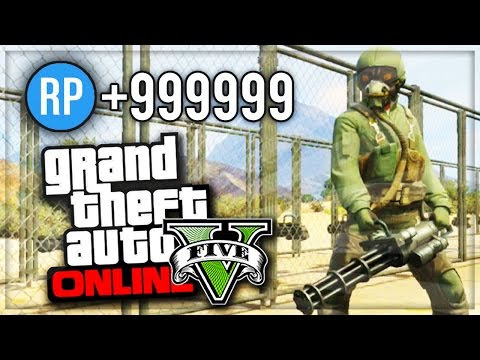 Game Play Gta 5 Gameplay Glitches Unlimited Rp Glitch