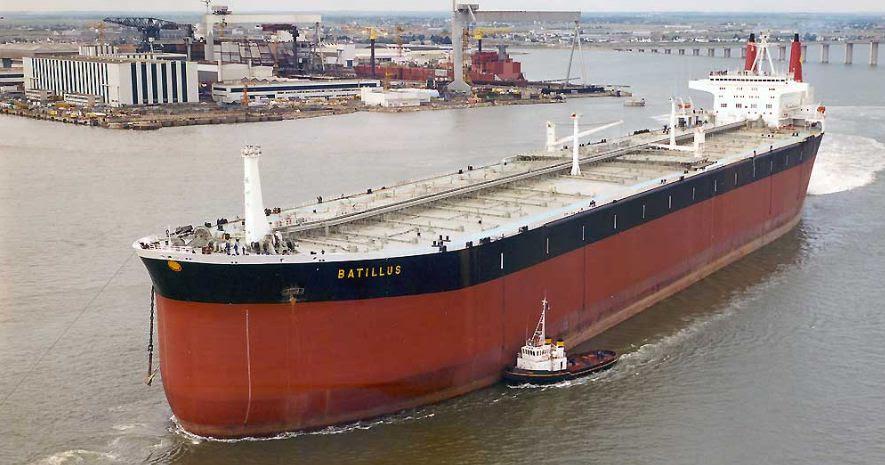 http://www.maritimeherald.com/wp-content/uploads/Batillus-Top-10-Biggest-Ships-2017.jpg