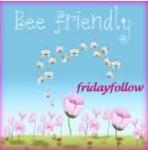Bee-Friendly-Friday-Follow-Blog-Hop