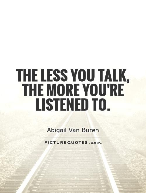 Miss Talking To You Quotes
