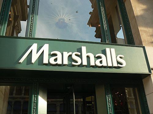 marshalls.jpg