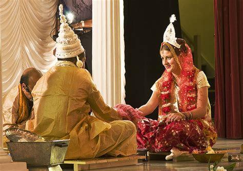 Hindu Marriage Act ? Indian Weddings