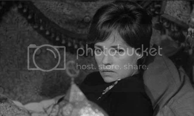 photo jeanne_moreau_feu_follet-2.jpg