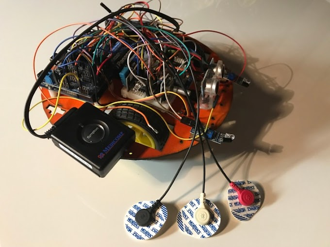 WHAT NEW TOOLS ARE BEING USED IN THE USA FOR THE OCCUPY MARS LEARNING ADVENTURE PROJECT?
