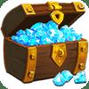 Match 3 Quest - Jewel Digger 3.2.0