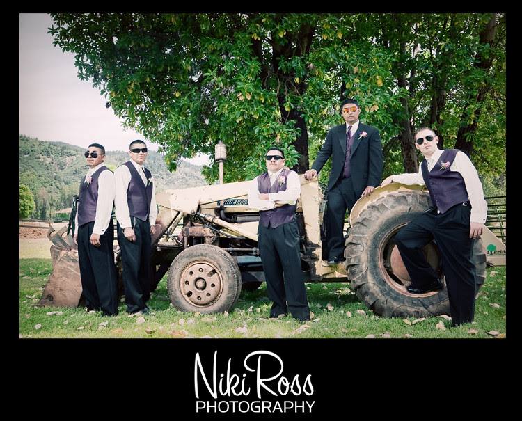 guys-on tractor