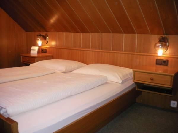 Price Hotel Helvetia