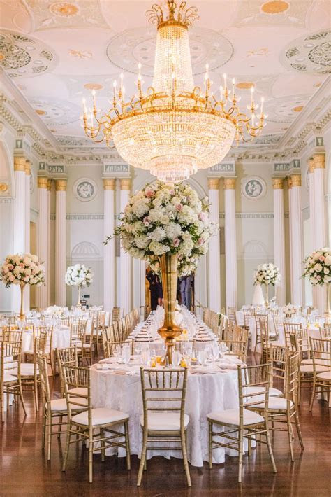 32 best The Biltmore Hotel images on Pinterest   Ballroom