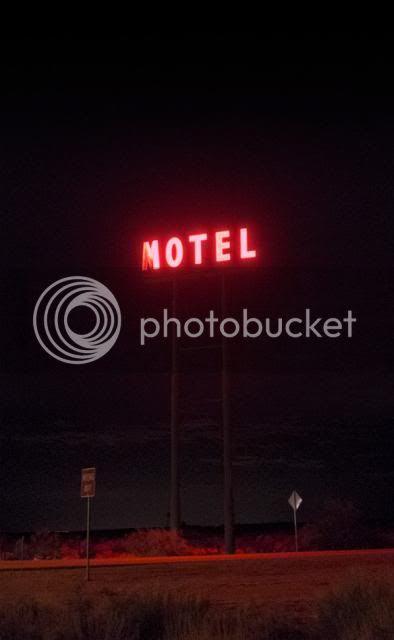 photo Motel_McLeod-post_WEB_zpsefe5a5ab.jpg