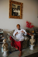 Anand mara nahin. Anand marte nahin by firoze shakir photographerno1