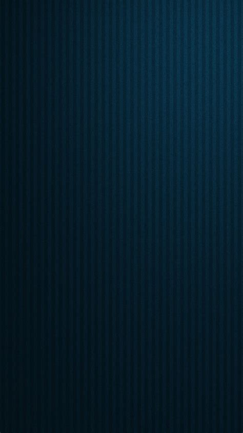 Texture Samsung Galaxy S6 Wallpapers 38   Galaxy S6 Wallpapers