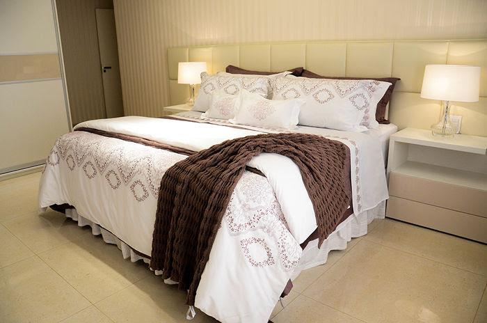 Resultado de imagem para camas arrumadas mmartan