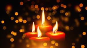candles-1891197_960_720