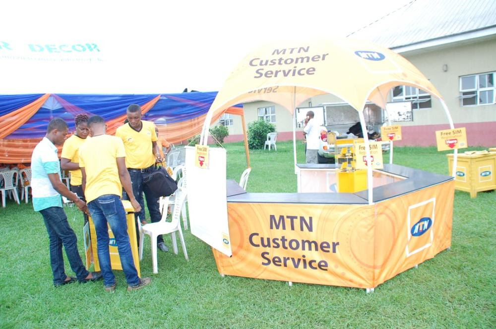 Audiometric Assessment Begins in Akwa Ibom, Benue and Katsina for the MTN Foundation DSC_7796