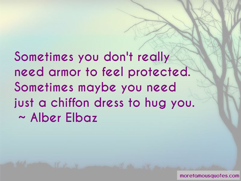 Sometimes You Just Need A Hug Quotes Top 3 Quotes About Sometimes