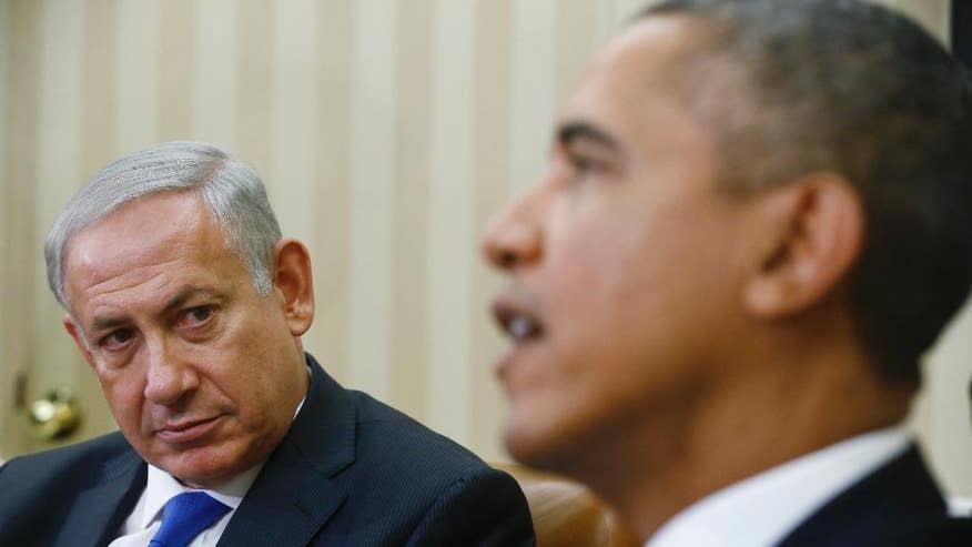 Mideast Israel Netanyahu-3.jpg
