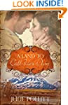 A Land To Call Her Own: A Novel: A Ch...