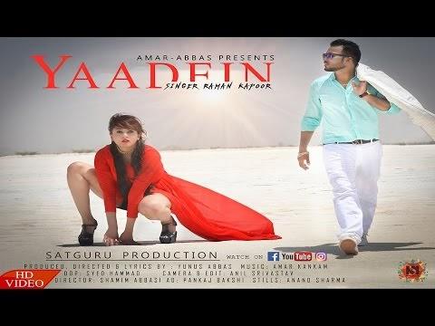 Atif Aslam Songs Teri Yaadein Mp3 The Best Music site