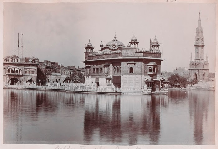 150 years of Sikh history explored by national museum
