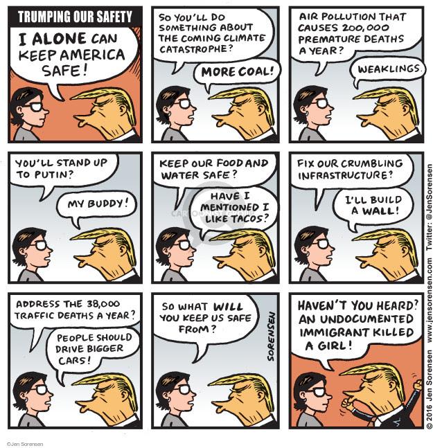 American Revolution Cartoon   The American Yawp Reader