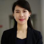 Interview: Prof. Hongli Zhu - Advanced Science News
