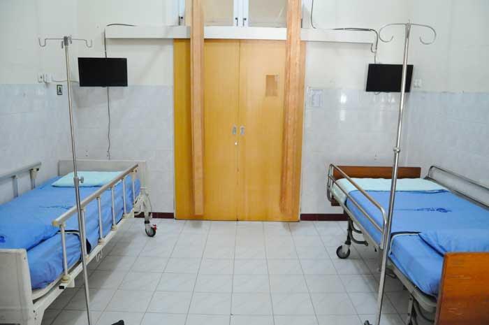 9100 Koleksi Gambar Rumah Sakit Mardi Waluyo Gratis Terbaru