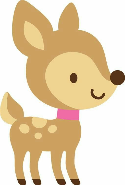 Ilmu Pengetahuan 10 Cute Baby Animals Clipart