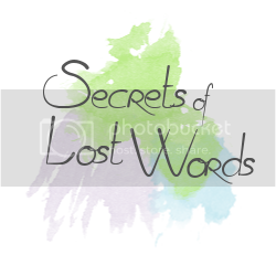 Secrets of Lost Words