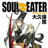 Is Soul Eater Finished