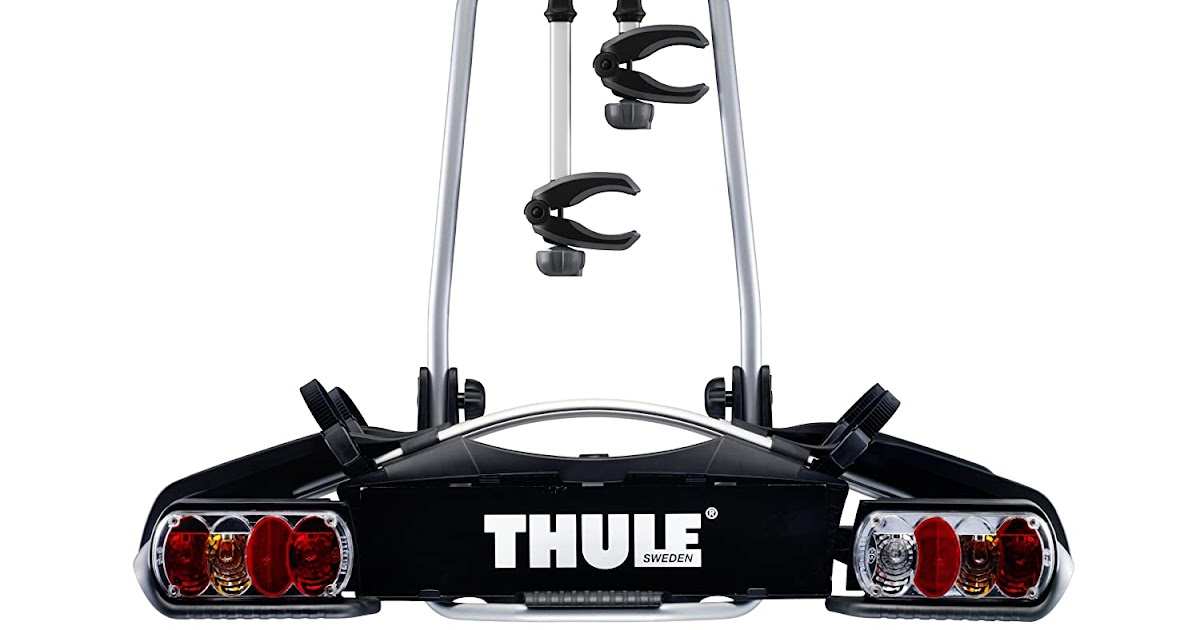 thule 920020 euroway g2 920 version 2014. Black Bedroom Furniture Sets. Home Design Ideas