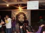 evangeliza_show-estacao_dias-2011_06_11-35