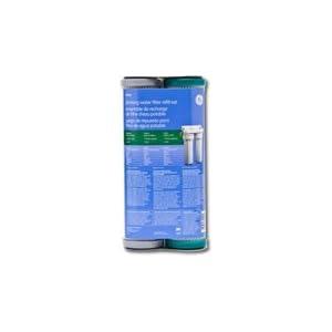 Ge Fxsvc Smartwater Undersink Filter Set Mwf Water