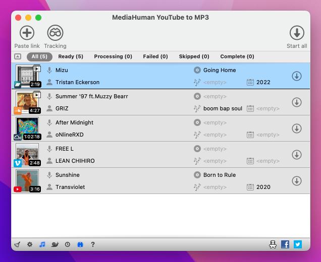 Mp3 Youtube Org