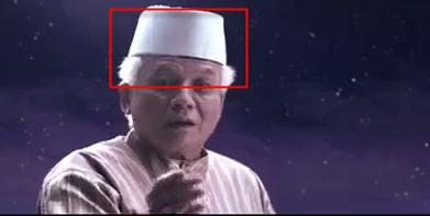 4966513789 289b7917c6 Illuminati @ Freemason Disebalik Iklan Raya di Malaysia?