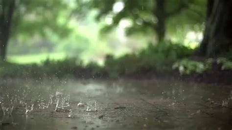 ye mausam ki barish whatsapp status video  romantic