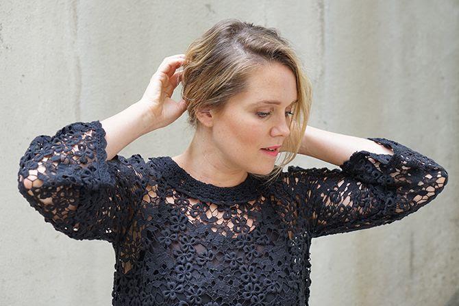 photo 4-robe isabel marant-etoile-crochet_zpsedj3w1ch.jpg