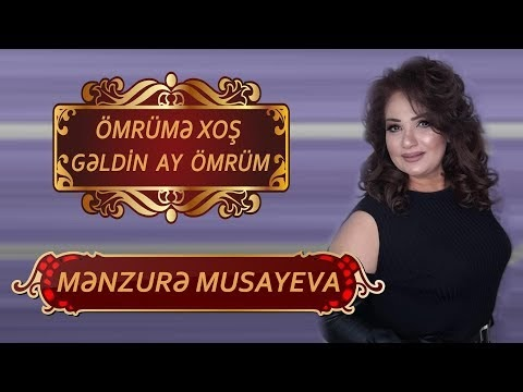 Menzure Ay Omrum Mp3 Yukle Now Tiara Lestari