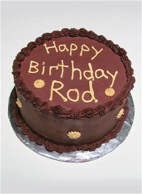 Birthday Cakes   Speciality Cakes   Milford, Ohio