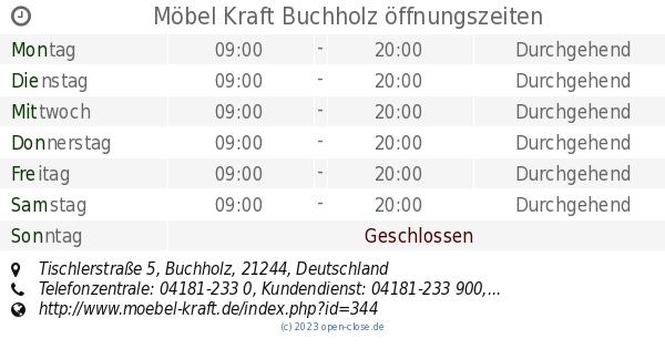 Möbel Bild Möbel Kraft Buchholz Telefonnummer