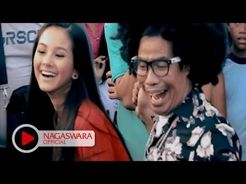 Lirik dan Download Mp3 Lagu Cari Berkah Wali