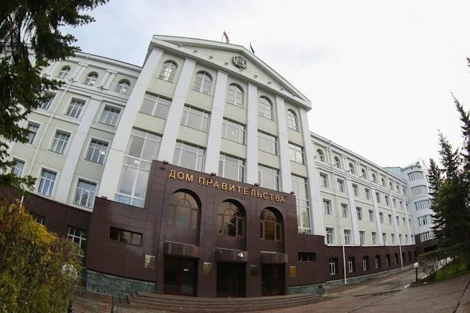 Правительство Югры утвердило план ввода в разработку перспективных месторождений