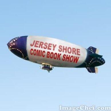 photo JerseyShoreComicShow_zpsc28d1a90.jpg