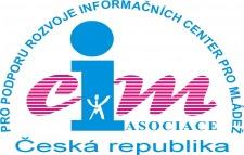 ASOCIACE PRO PODPORU ROZVOJE INFORMAČNÍCH CENTER PRO MLÁDEŽ V ČR